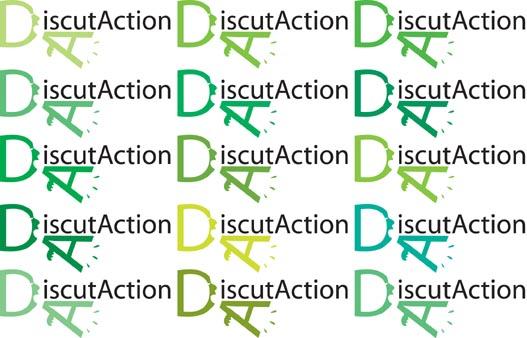 Logo de Dicutaction Choix-logo2